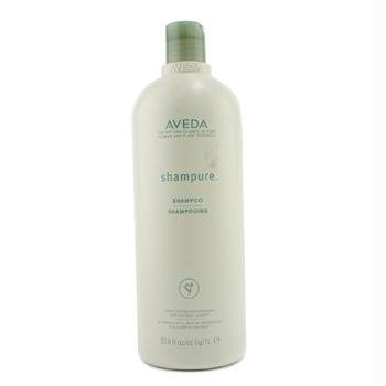 Aveda Shampure Shampoo, 33.8 Ounce