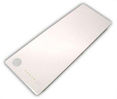 5600mAh Capacity Battery Replace MacBook