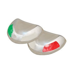 Led Horizontal Mount Side Light in US - 4
