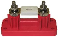 AIMS Inline Fuse KIT 150 Amp
