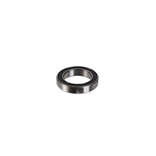 (DT Swiss 6803 Bearing for Front Spline 1200, 2nd Generation Spline1501 and Dicut Disc Wheels)