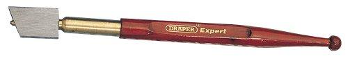 Draper 35477 Diamantglasschneider