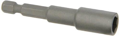 Wera Nut Setter Series 869/4 Non-magnetic Bit, Nut Setter 5/16