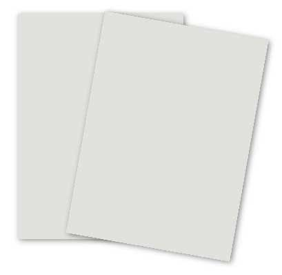 Project Designer (100% Cotton Natural White 8-1/2-x-11 Cardstock Paper 25-pk - 320 GSM (118lb Cover) PaperPapers Letter size Card Stock Paper - Business, Card Making, Designers, Letterpress and DIY Projects)