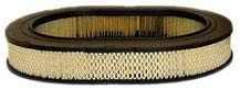 WIX Filters - 46163 Air Filter, Pack of 1