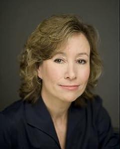 Pamela Palmer