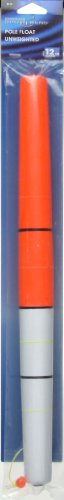 Float Pole (South Bend Catfish Pole Float)