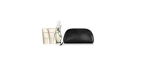 - Donna Karan Cashmere Mist 4-Pc. Gift Set