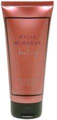 Kylie Minogue Skin Care