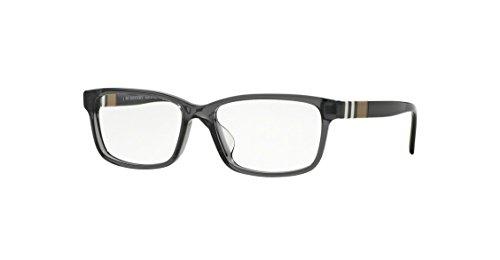 Burberry BE2206D - 3544 Eyeglasses - Prescription Frames Burberry