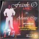 Live in Atlantic City by Frank-O