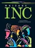 Writers INC Publisher: Great Source Education Group