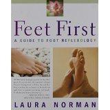 feet first - 6