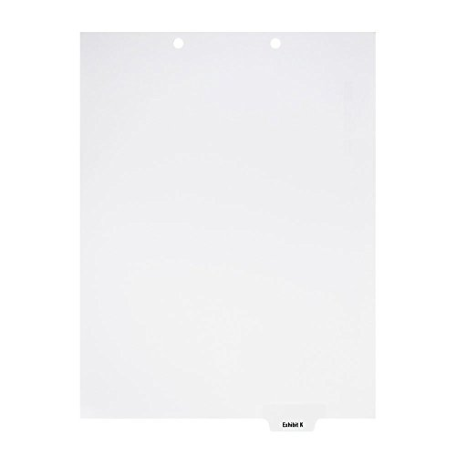blumberg-exhibit-index-dividers-alphabetical-bottom-tabbed-1-6-cut-letter-size-2-holes-at-the-top-25