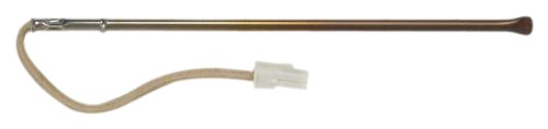 ge-wb23t10015-temperature-sensor-for-oven