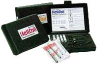 Helicoil 5626-150 Thread Repair - Coarse Metric Helicoil Thread Master
