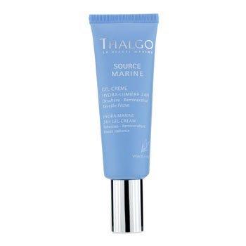 Thalgo - Source Marine Hydra-Marine 24H Gel-Cream - 50ml/1.69oz