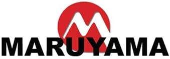 289046 New Genuine Maruyama Gas Cap Fuel Cap w/Gasket BL55 BL85 H23DR OEM