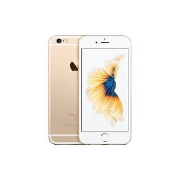 8c05e788d4b Apple iPhone 6s Dorado 16 GB (Renewed): Amazon.com.mx: Electrónicos