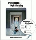 Photography and Digital Imaging with Supplement, Rosen, Marvin J. and Devries, David L., 0757537421