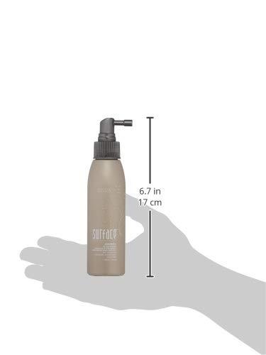 Surface Hair Awaken Scalp Elixir, 4 Fl Oz 3