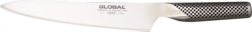 Global G-3 - 8 1/4 inch, 21cm Carving Knife by Global