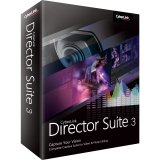 cyberlink-director-suite-3
