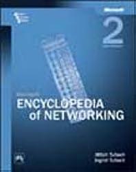 Microsoft® Encyclopedia of Networking
