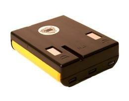 Sanyo Cordless Telephones - Sanyo PC902/915 Cordless Phone battery