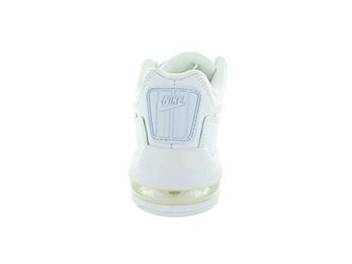 White Nike White Men's 3 White LTD Max Running US Air Men 7 5 Shoe 010xWqrX
