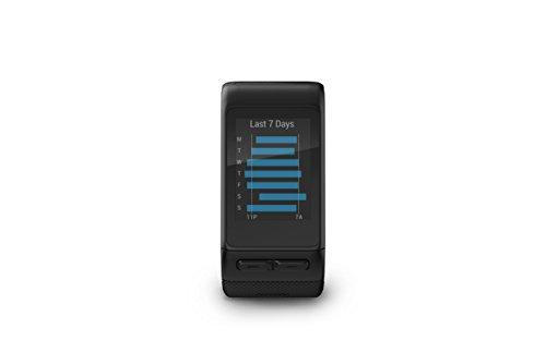 Digital Instant Read Thermometer Hygrometer, TIAMAT Indoor Temperature Humidity Meter Detector, Electronic Thermometer for Kitchen, Indoor Garden, Cellar, Fridge, Closet Black