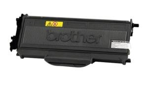 Brother 7840W Standard Yield Toner