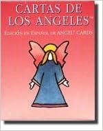 Cartas De Los Angeles: Kathy Tyler: 9780934245289 ...