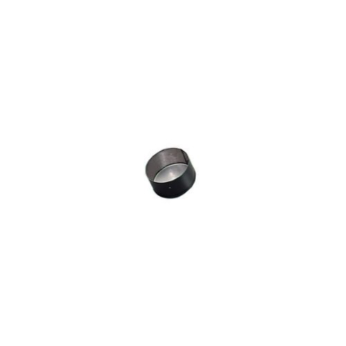 (Chimney 21165 6 Inch Heat-fab 22-ga Welded Black Stovepipe Tee Cover)