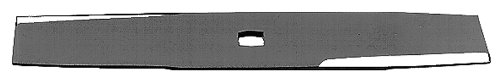 (Maxpower 330111 9-Inch Edger Blade With 1/2-Inch x 29/64-Inch Square Round Center Hole)