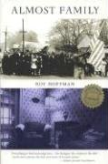Almost Family (Deep South Books)