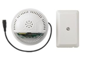 Pre-packaged Garage Door Control Kit (includes 5877 Relay Receiver and Z-Wave  sc 1 st  Amazon.com & Amazon.com: Pre-packaged Garage Door Control Kit (includes 5877 ...