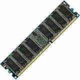 IBM 32 GB ECC LP RDIMM DDR3 PC3-L8500 1066 MHz Memory Module 90Y3101