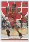 Tracy McGrady #/169 (Basketball Card) 2005-06 Topps Finest - [Base] - Red Refractor #31