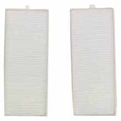 tyc-800040p2-hyundai-accent-replacement-cabin-air-filter
