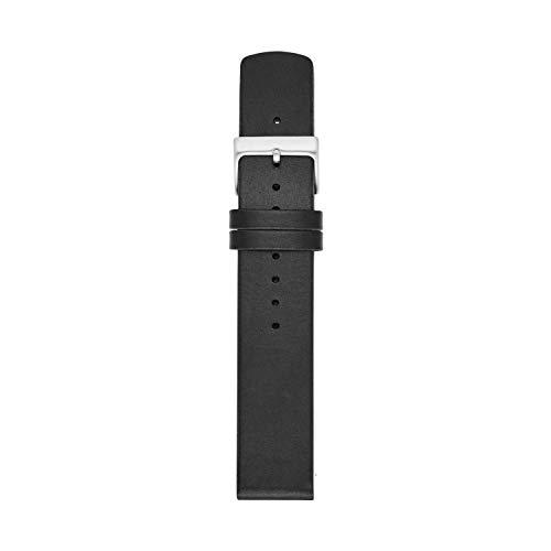 Skagen Unisex Watch Band