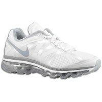 Nike Air Max+ 2012 Womens Style: 487679-100 Size: 12