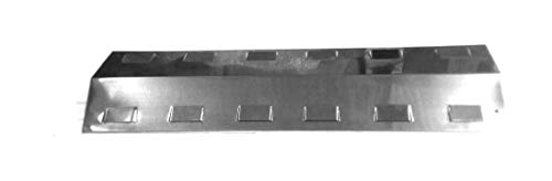- Heat Shield for Kenmore 16105, 16103, 415.16105, 415.16103, Charbroil 463720114, 463731008, 463731208, 4463720412 Grill Models