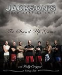 Jackson's Mixed Martial Arts: The Stand Up Game [Paperback]