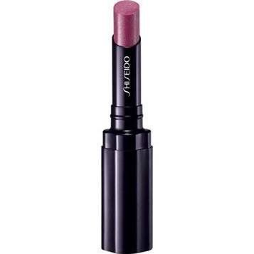 Price comparison product image Lipstick sheseido shimmering rouge RS 310 RS310 Brocade Full sized .07oz/2.2g