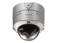panasonic backup camera - 9