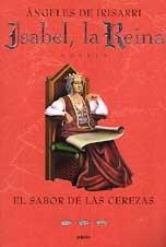 Download Isabel, La Reina (Spanish Edition) pdf