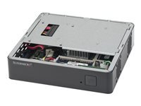 Supermicro Barebone Components Other SYS-E200-8B by Supermicro