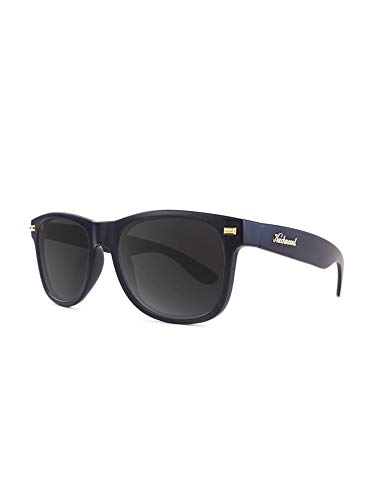 67a9464628 Knockaround Fort Knocks Polarized Sunglasses