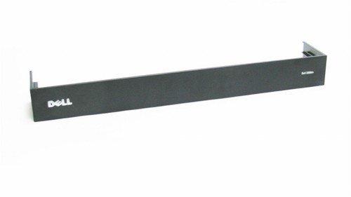 Sparepart: Dell CVR FRONT-TRIM-RING NTWK 2350, HMX11 Cvr Trim